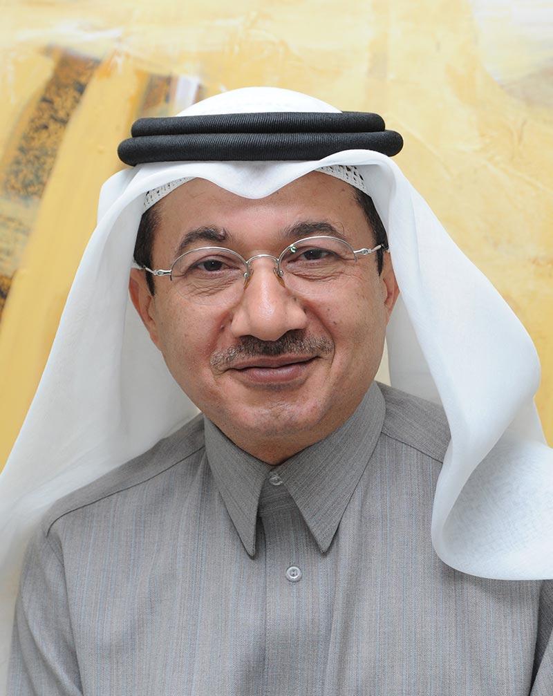 Ali-Hassan
