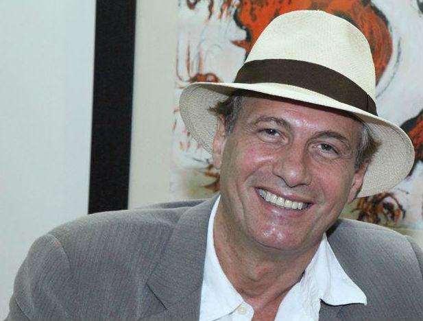 Jean Paul Guiragossian