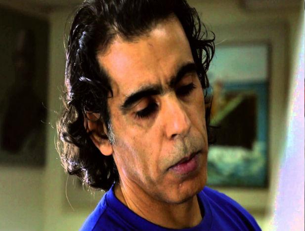 Ahmed Anan