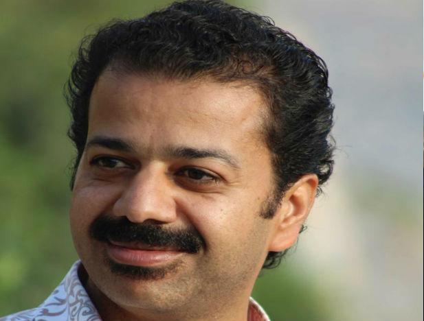 Jehad Al Ameri