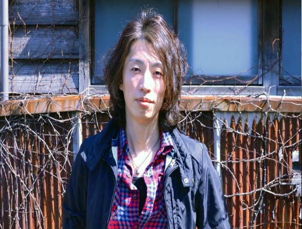Masakatsu Sashie