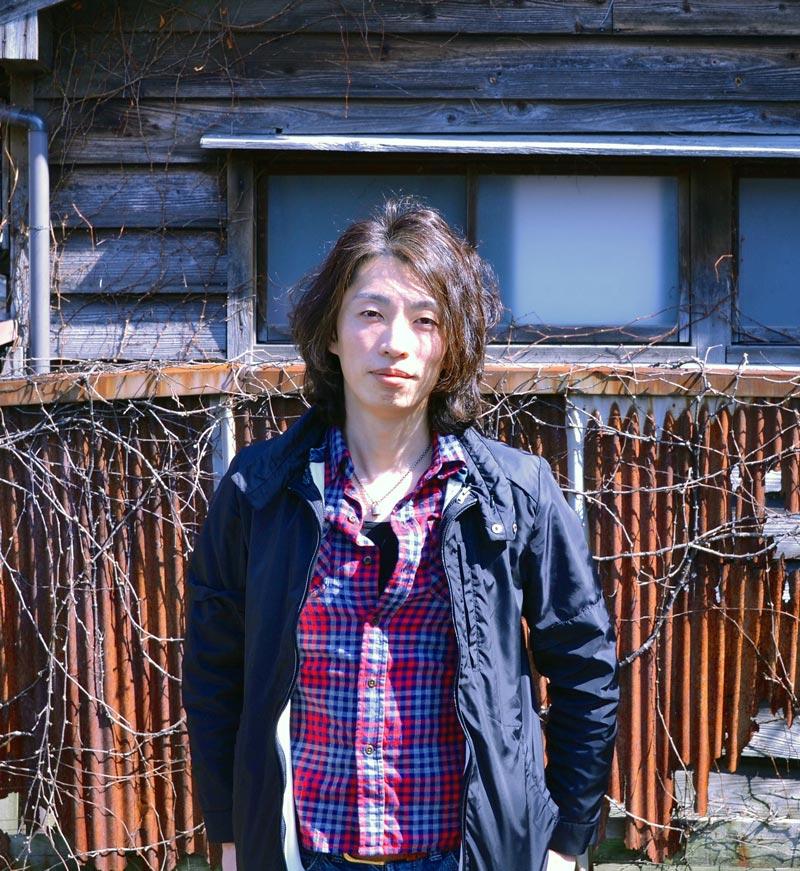 Masakatsu-Sashie