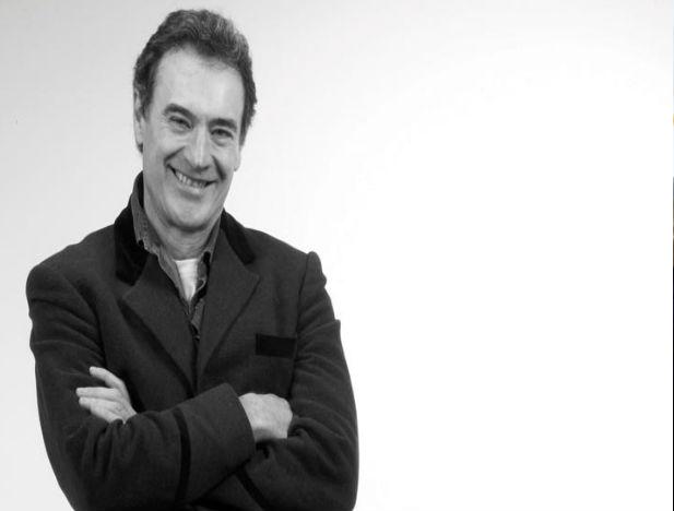 Mauro Perucchett